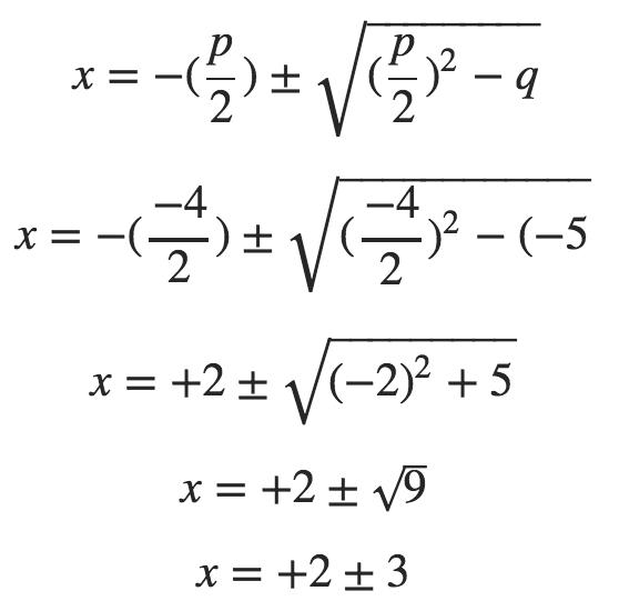nullstellen berechnen aufgaben quadratische funktionen die besten 25 mathematik l sungen ideen. Black Bedroom Furniture Sets. Home Design Ideas