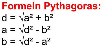 www.mein-lernen.at
